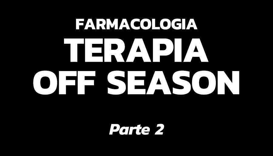 Terapia OFF Season 2
